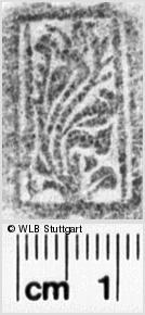 Image Description for https://www.wlb-stuttgart.de/kyriss/images/s0102406.jpg