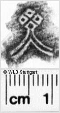 Image Description for https://www.wlb-stuttgart.de/kyriss/images/s0102503.jpg