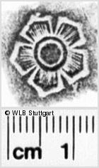 Image Description for https://www.wlb-stuttgart.de/kyriss/images/s0102603.jpg