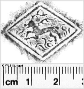 Image Description for https://www.wlb-stuttgart.de/kyriss/images/s0102608.jpg