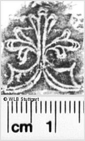 Image Description for https://www.wlb-stuttgart.de/kyriss/images/s0102807.jpg