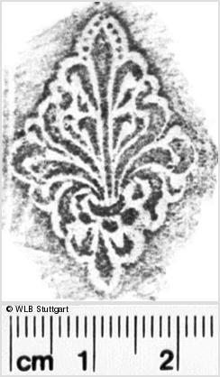 Image Description for https://www.wlb-stuttgart.de/kyriss/images/s0103108.jpg