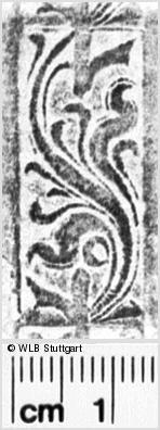 Image Description for https://www.wlb-stuttgart.de/kyriss/images/s0103111.jpg