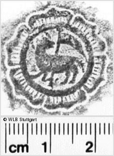 Image Description for https://www.wlb-stuttgart.de/kyriss/images/s0103114.jpg
