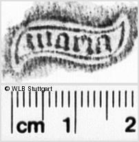 Image Description for https://www.wlb-stuttgart.de/kyriss/images/s0103302.jpg