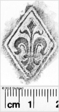 Image Description for https://www.wlb-stuttgart.de/kyriss/images/s0103305.jpg
