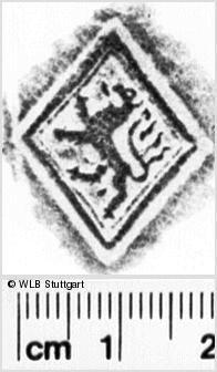 Image Description for https://www.wlb-stuttgart.de/kyriss/images/s0103502.jpg