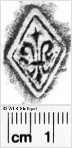 Image Description for https://www.wlb-stuttgart.de/kyriss/images/s0103505.jpg