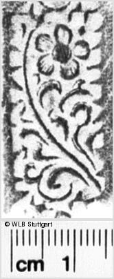 Image Description for https://www.wlb-stuttgart.de/kyriss/images/s0103507.jpg