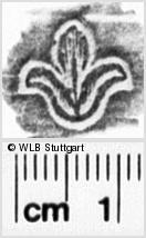 Image Description for https://www.wlb-stuttgart.de/kyriss/images/s0103703.jpg