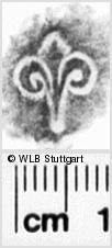 Image Description for https://www.wlb-stuttgart.de/kyriss/images/s0103704.jpg