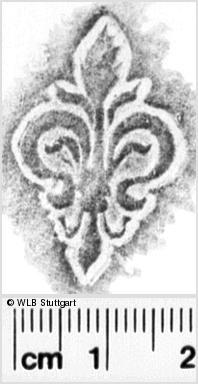 Image Description for https://www.wlb-stuttgart.de/kyriss/images/s0103712.jpg