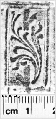 Image Description for https://www.wlb-stuttgart.de/kyriss/images/s0103903.jpg