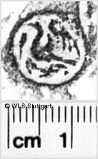 Image Description for https://www.wlb-stuttgart.de/kyriss/images/s0103910.jpg