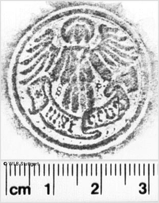 Image Description for https://www.wlb-stuttgart.de/kyriss/images/s0103914.jpg