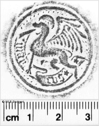 Image Description for https://www.wlb-stuttgart.de/kyriss/images/s0103916.jpg