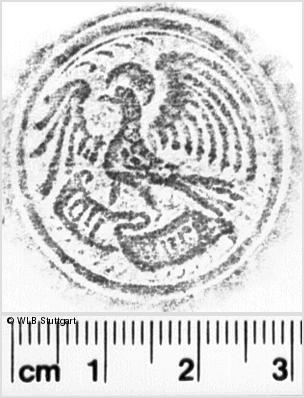 Image Description for https://www.wlb-stuttgart.de/kyriss/images/s0103917.jpg
