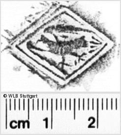 Image Description for https://www.wlb-stuttgart.de/kyriss/images/s0104002.jpg