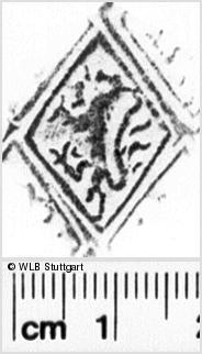 Image Description for https://www.wlb-stuttgart.de/kyriss/images/s0104003.jpg