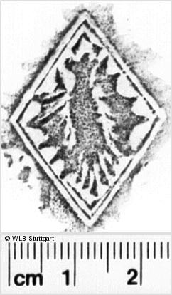 Image Description for https://www.wlb-stuttgart.de/kyriss/images/s0104004.jpg