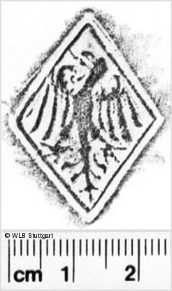 Image Description for https://www.wlb-stuttgart.de/kyriss/images/s0104005.jpg