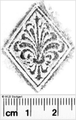 Image Description for https://www.wlb-stuttgart.de/kyriss/images/s0104006.jpg