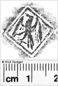 Image Description for https://www.wlb-stuttgart.de/kyriss/images/s0104010.jpg