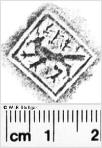 Image Description for https://www.wlb-stuttgart.de/kyriss/images/s0104011.jpg