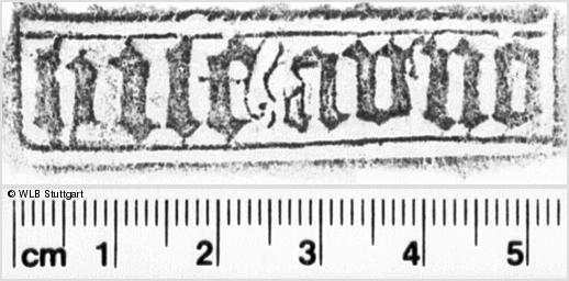 Image Description for https://www.wlb-stuttgart.de/kyriss/images/s0104014.jpg