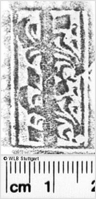 Image Description for https://www.wlb-stuttgart.de/kyriss/images/s0104015.jpg