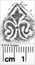 Image Description for https://www.wlb-stuttgart.de/kyriss/images/s0104016.jpg