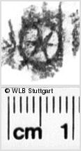 Image Description for https://www.wlb-stuttgart.de/kyriss/images/s0104206.jpg