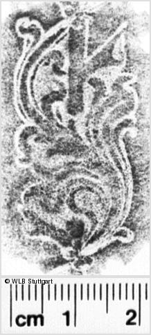 Image Description for https://www.wlb-stuttgart.de/kyriss/images/s0104309.jpg