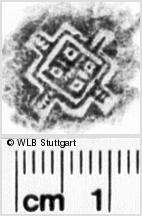 Image Description for https://www.wlb-stuttgart.de/kyriss/images/s0104503.jpg