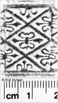 Image Description for https://www.wlb-stuttgart.de/kyriss/images/s0104706.jpg