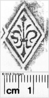 Image Description for https://www.wlb-stuttgart.de/kyriss/images/s0104716.jpg