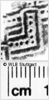 Image Description for https://www.wlb-stuttgart.de/kyriss/images/s0104805.jpg