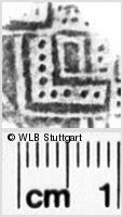 Image Description for https://www.wlb-stuttgart.de/kyriss/images/s0104806.jpg