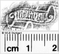 Image Description for https://www.wlb-stuttgart.de/kyriss/images/s0104808.jpg