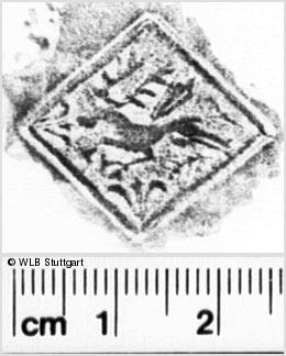 Image Description for https://www.wlb-stuttgart.de/kyriss/images/s0104904.jpg