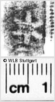 Image Description for https://www.wlb-stuttgart.de/kyriss/images/s0104909.jpg