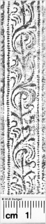 Image Description for https://www.wlb-stuttgart.de/kyriss/images/s0104912.jpg