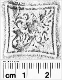 Image Description for https://www.wlb-stuttgart.de/kyriss/images/s0105001.jpg