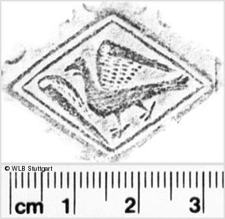Image Description for https://www.wlb-stuttgart.de/kyriss/images/s0105004.jpg