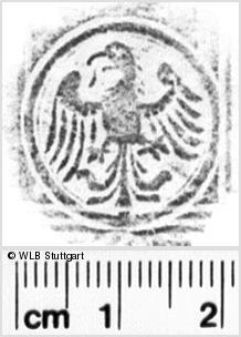 Image Description for https://www.wlb-stuttgart.de/kyriss/images/s0105005.jpg