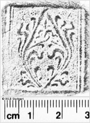 Image Description for https://www.wlb-stuttgart.de/kyriss/images/s0105103.jpg