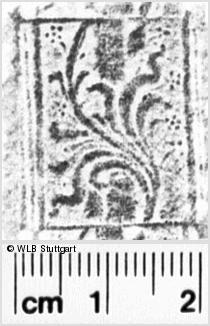 Image Description for https://www.wlb-stuttgart.de/kyriss/images/s0105105.jpg