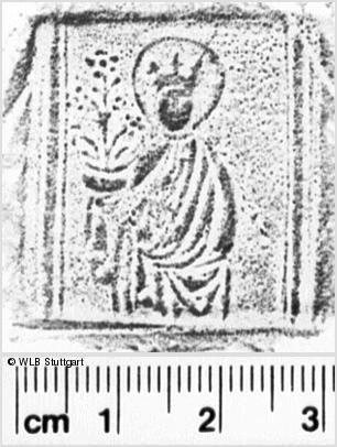 Image Description for https://www.wlb-stuttgart.de/kyriss/images/s0105124.jpg
