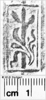 Image Description for https://www.wlb-stuttgart.de/kyriss/images/s0105127.jpg