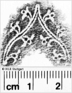 Image Description for https://www.wlb-stuttgart.de/kyriss/images/s0110305.jpg